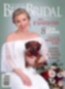 STLBestBridal-COVER_FW17.jpeg