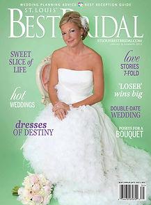 STLBestBridal-COVER_SS13.jpeg
