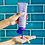 Thumbnail: Bust Your Brass Conditioner