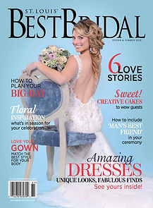 STLBestBridal-COVER_SS16.jpeg
