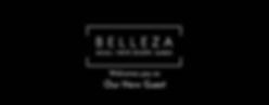 Belleza Salon New guest promotion