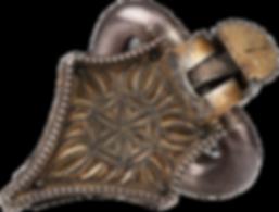 klamra#1800.png