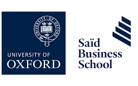 University of Oxford Logo.png