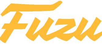 Fuzu Logo.png