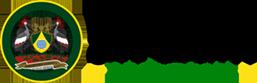 Nairobi county Logo.png