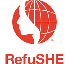 RefuSHE Logo.png