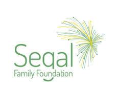 Segal Family Foundation.jpeg