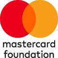 Mastercard%20Foundation%20Logo_edited.jp