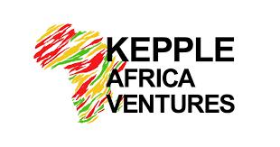 Kepple Ventures Logo.png