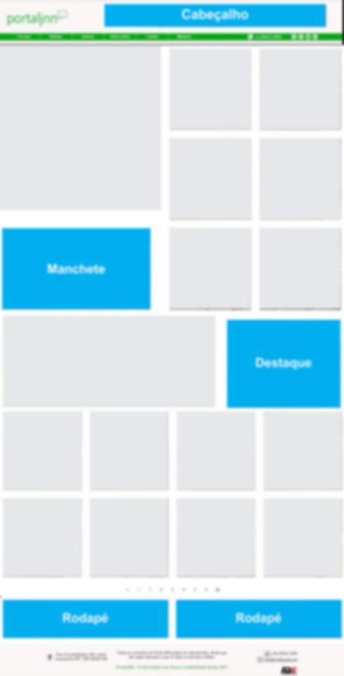 layout nov 2019-com espacos.png