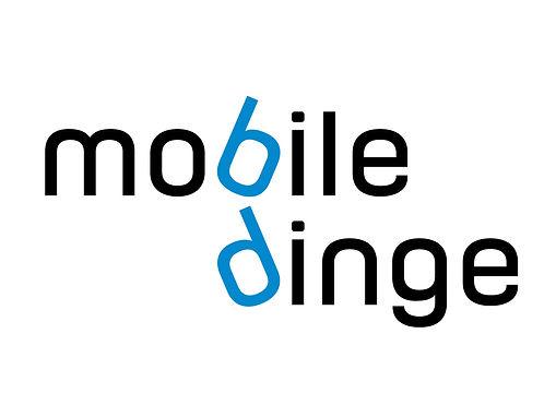 mobile_dinge.jpg