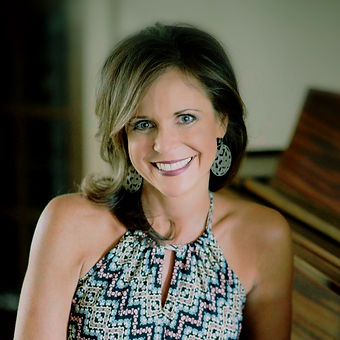 Melissa Beyer