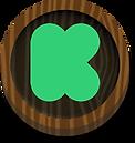 kickstarterIcon.png