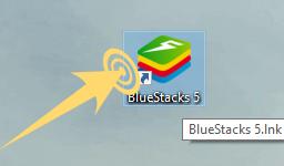 Bluestacks22.png