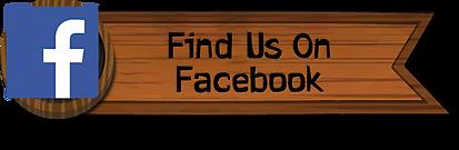 Facebook Cutthroat Spades