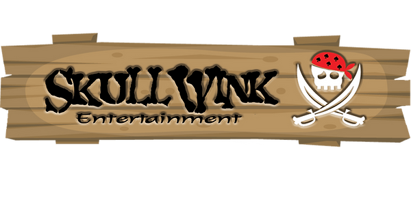 SkullwinkLogoWood.png