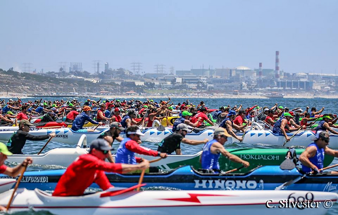 race starting line action.png