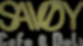 savoy-logo-best-cafe_orig.png