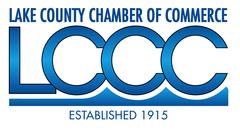 LCCC-Logo.png