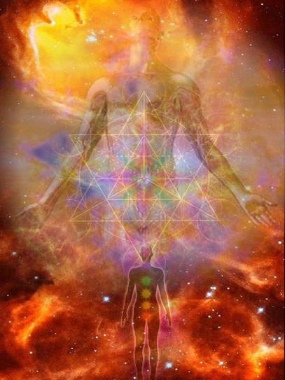 Astrologia Védica