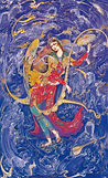 philosopher-clipart-persian-713124-41598