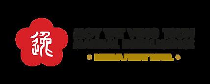 logo angela kung fu df.png