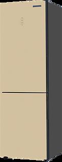KBM-1854NFDGBE_3.png