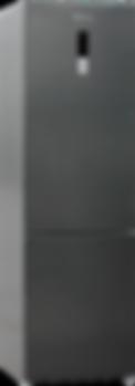 BMR-2015NFX_2.png