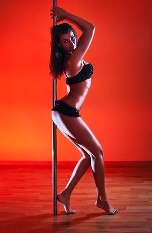 pole_dance2.jpg