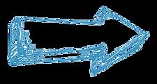 31-319452_blue-arrow-png-transparent-blu
