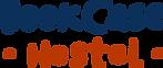 Лого ХОСТЕЛ 001.png