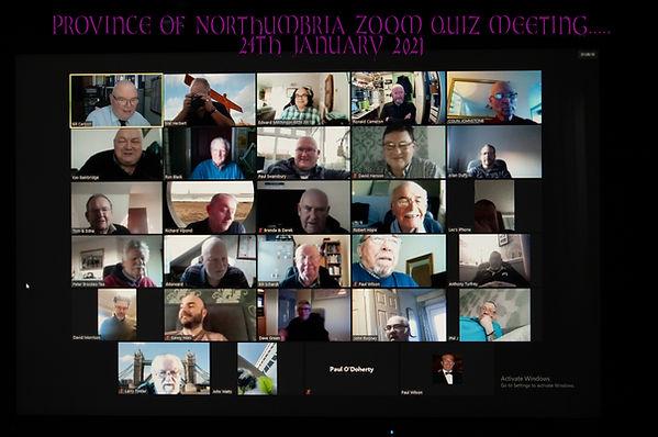 Northumbria zoom quiz..jpg