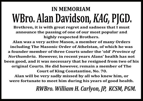 Alan Davidson.InMem..jpg