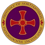 northumbria_edited.png