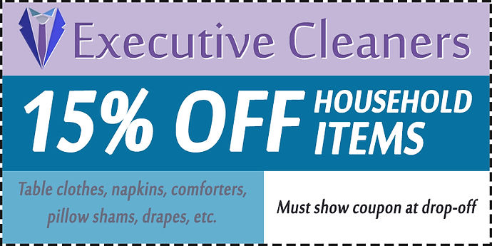coupon_household.jpg