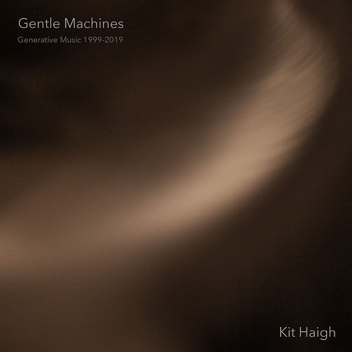 Gentle Machines Cover.jpg