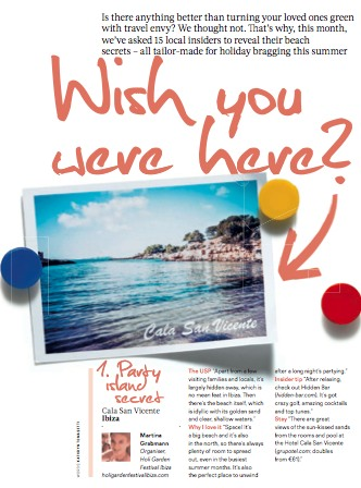 easyJet, January 2015