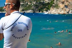 travel writer France, travel writer