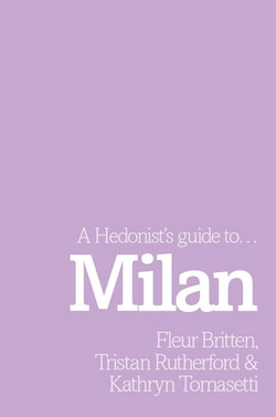 Hedonist Guide