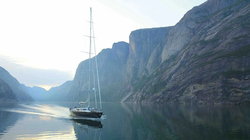 Boat International, April 2021