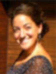 Kathryn Tomasetti, travel journalist, travel writer France, travel writer Croatia, travel journalist middle east, travel journalist Thailand, travel industry speaker