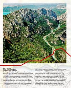 Jet2 Magazine, June 2011