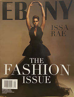 Sept. Ebony.jpg