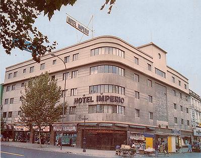 Fachada-Hotel-color.jpg