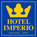 HOTEL-IMPERIO_LOGO.png