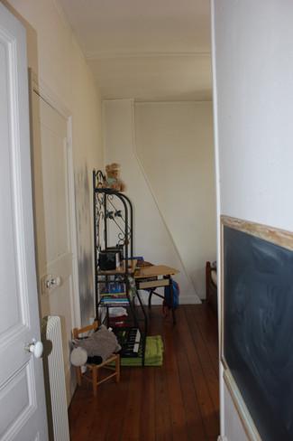 Chambre 2 (1).JPG