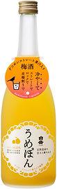 4179_Hakutake_Umepon[1].jpg
