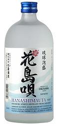 04178_24-DO_HANA_SHIMAUTA_AWAMORI_12-750