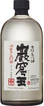 9074_Gankutsuou[1].jpg