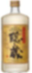 13942_Kakushigura[1].jpg